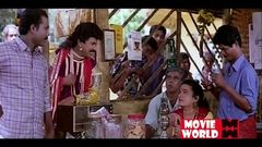 Aanavaal Mothiram - Malayalam Full Movie