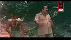 Charavalayam Malayalam Full Movie