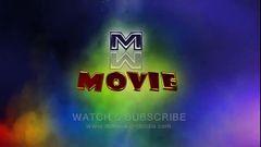Chattakkari Malayalam Full Movie