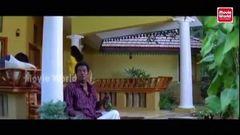 Malayalam Full Movie - Layanam - Full Length Movie