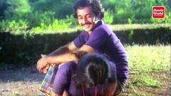 Iniyenkilum - Malayalam Full Movie 1983 Official [HD]