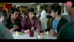 Immanuel Malayalam Full Movie HD