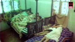 Umanilayam (1984) - Malayalam Full Length Movie OFFICIAL HD