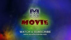 Watch Malayalam Full Movie Online - MUKUNDETTA SUMITHRA VILIKKUNNU