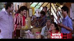 Watch Malayalam Full Movie KUDUMBAPURANAM HD 2014