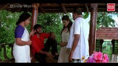 Thaniye- Malayalam Full Movie Official HD