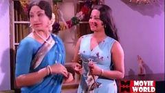 Watch Malayalam Full Movie Online - BOXER