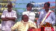 Kousthubham - Malayalam full movie online