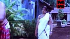 Pazhassi Raja Malayalam Full Movie (2009) Full HD Watch Online Movies