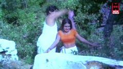 Malayalam Hot Full Movie - Kali Karyamaai കളി കാര്യമായി [Official HD]