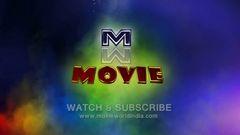 KUTTETTAN Malayalam Full Movie Online
