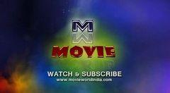 Watch Malayalam Full Movie Online - ARTHAM