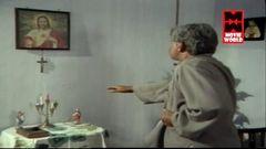 KUDUMBAPURANAM - Watch Malayalam Full Movie Online
