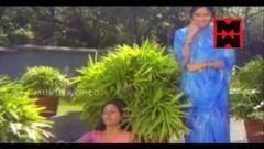 Watch Malayalam Full Movie Online - CHAMAYAM