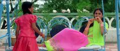Ranam Telugu Full Movie