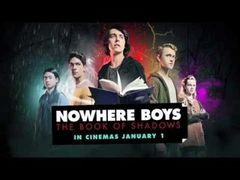 Nowhere to Land Full Movie - Hollywood full movie