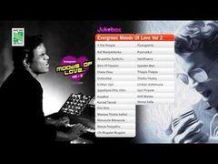 & 039;I& 039; Tamil Full Movie | Aascar Films | V Ravichandran | Vikram Shankar | A R Rahman