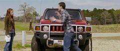 Action Movies 2014 Full Movie English - SΕVΕΝΤΗ SΟΝ (Jeff Bridges) - Fantasy Movie HD
