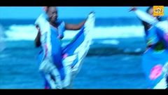 Alibhai Malayalam Full Movie HD