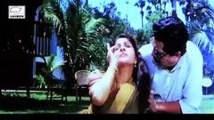 Sarphira | Full Hindi Movie | Sanjay Dutt Vinod Mehra | HD