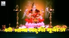 16 DECEMBER | Full Length Bollywood Hindi Patriotic Film | Dipanita Sharma Danny Denzongpa