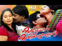 Malayalam movie 2015 new releases - Thriller Malayalam full Movie 2015