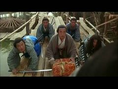 2014 korean adults 18++ Jet Li China hero FULL MOVIE english subtitles
