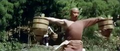 Jet Li Shaolin Temple 2 Kids From Shaolin full movie English English subtitles Cinemania