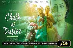 Paiya 2010 - Eng Sub - Tamil Movie Full Movie