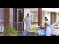 Rhythm Telugu Full Length Movie | Part 1 2 | Arjun Jyothika Meena