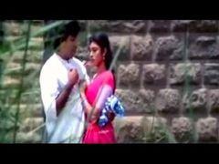 AMAIDHI PADAI | Satyaraj | Tamil full film