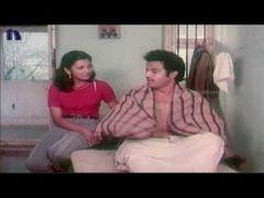 Babai Abbai (1984) Telugu Full Movie