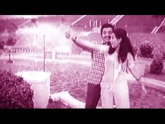 Tamil Movies 2014 Full Movie - Aan Pen Arputham - New Tamil Hot Movie