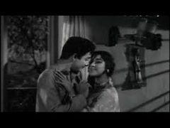 Minor Babu (1973) - Full Length Telugu Film - Shoban Babu - Vanisri - Thateneni Prakasa Rao