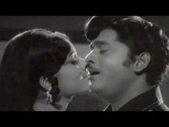 2014 Latest Telugu Full Movie Krishnam Vande Jagadgurum HD