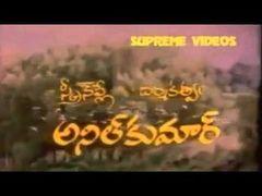 Dharmapatni - Telugu Full Movie - Suman & Bhanupriya