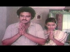 Jr Balakrishna Kala Rathri Full Length Telugu Movie Jr Balakrishna Sony Yamuna