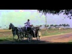 Krishna - Patnavasam -Telugu Full Length Movie