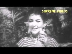 Kodenagu (Sobhan Babu) Telugu Old Full Length HD Movie 1974