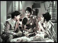 Mooga manasulu full movie - Telugu Classic movie