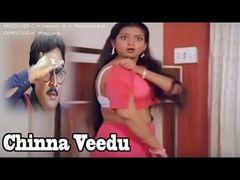 Chakri Full telugu Movie