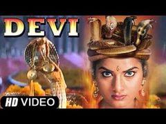 Salim 2014 | Vijay Antony | 1080p HD | Tamil Movie