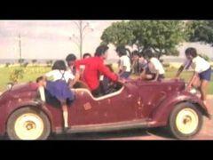 BABU Telugu Full Length Movie - Shoban Babu Vanisri