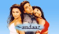 mar java full song fashion new hindi movie priyanka chopra
