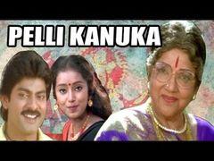 Maavidakulu (1998) - Full Length Telugu Film - Jagapathi Babu - Rachana