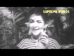 NTR-GUDIGANTALU Telugu Full Length Movie hd