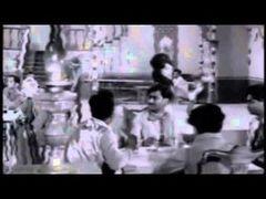 Navodayam - Telugu Full Movie - Madala Ranga Rao & Kavita