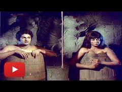 Pilla Jamindhar (2011) - Telugu Movie -