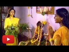 Guru Swamy - Telugu Full Movie - Krishna & Narasimha Raju
