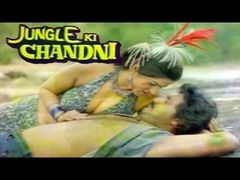 Hindi movie Chaar Din Ki Chandni